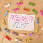 The Role of Behavioral Tests in Personality Assessment of People