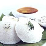 Benefits of Idli for Weight Loss?