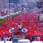 You Must Learn About The Social Movements In India