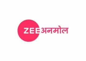 Zee Anmol