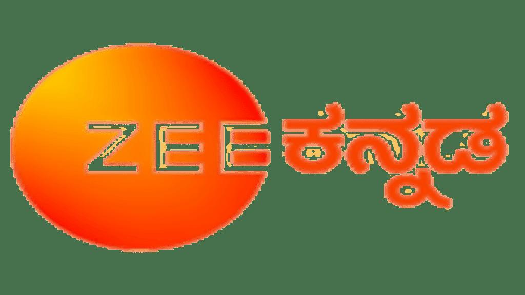 Zee Kannada