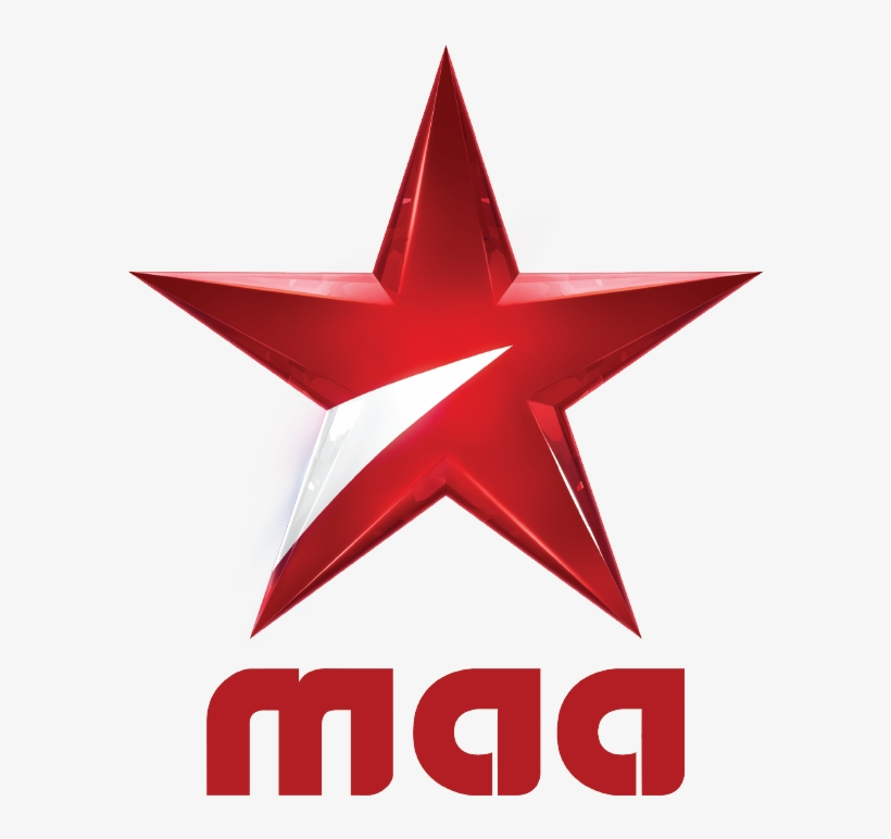 Star Maa HD