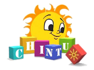 Chintu TV schedule