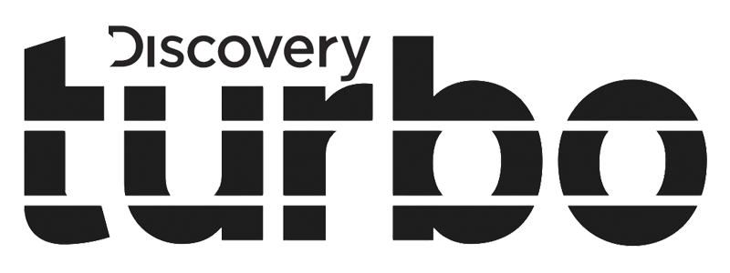 Discovery Turbo schedule