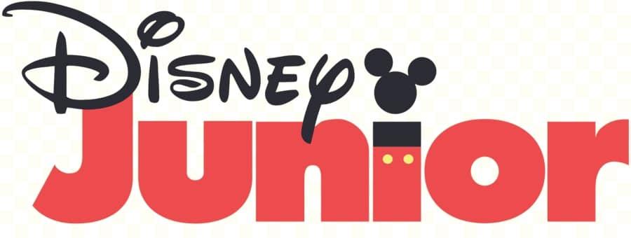Disney Junior schedule