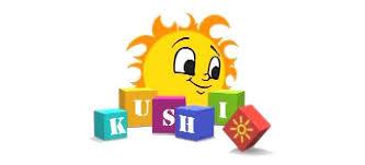 Kushi TV schedule