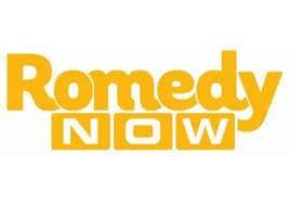 Romedy Now