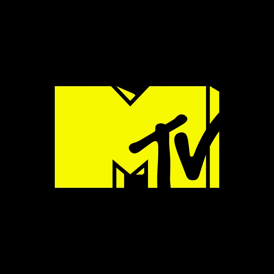 MTV International schedule