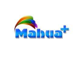 Mahua Plus schedule