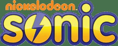 Sonic TV