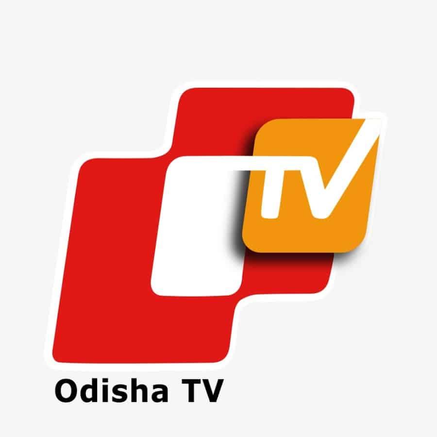 Odisha TV schedule