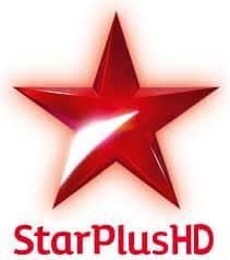 STAR PLUS HD schedule