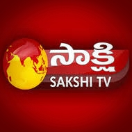 Sakshi TV schedule