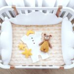Perfect Sleep Accessories for Baby Comfort