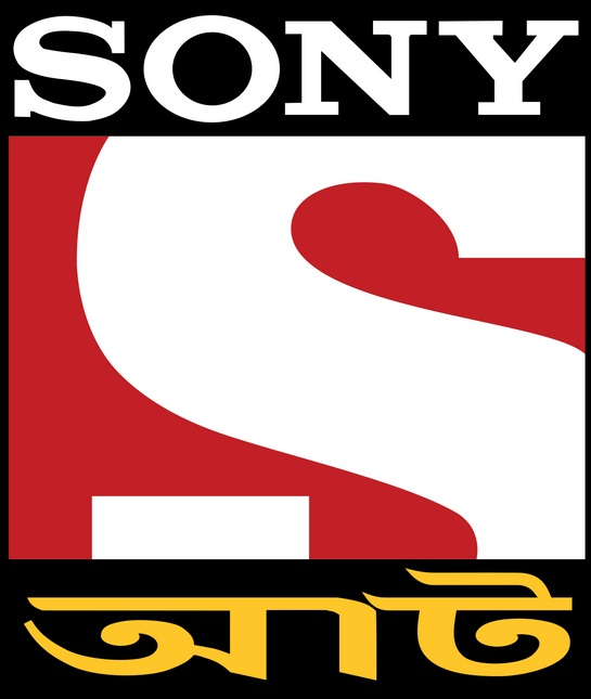 Sony Aath
