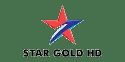 Star Gold HD schedule