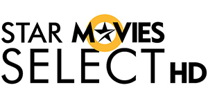 Star Movies Select HD