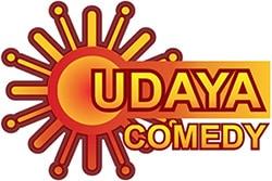 Udaya Comedy schedule