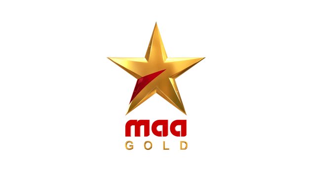 Star Maa Gold