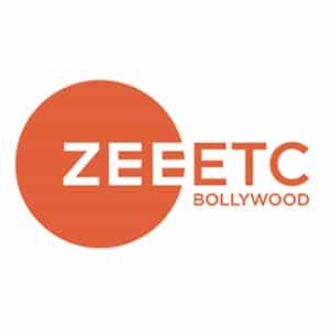 Zee ETC Bollywood