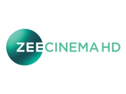 Zee cinema HD schedule