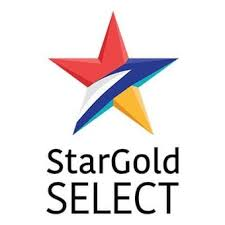 Star Gold Select