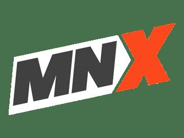 MNX Schedule
