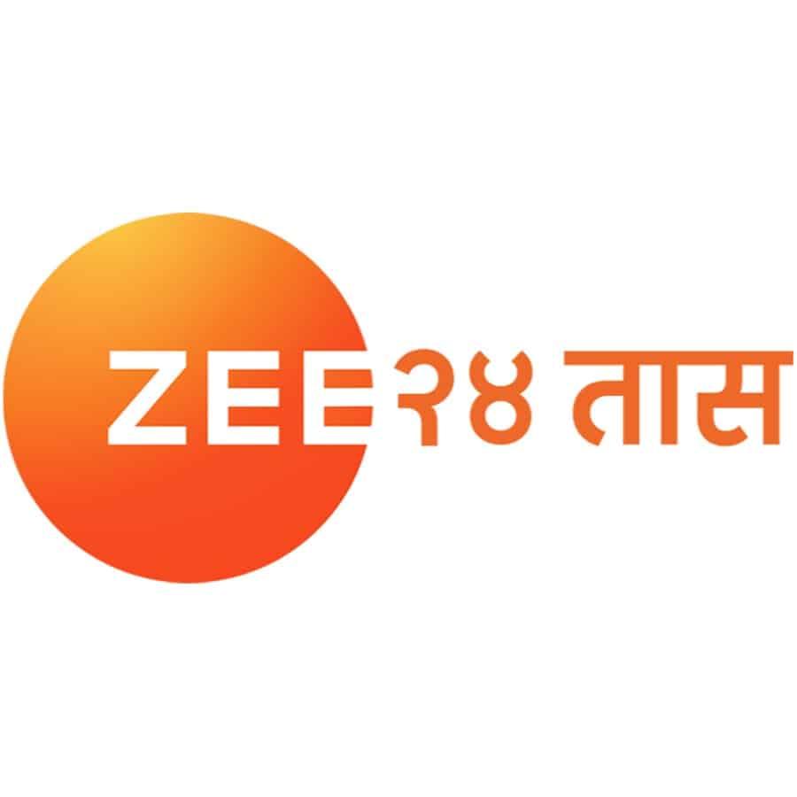 Zee 24