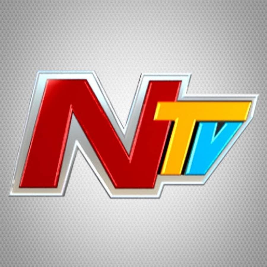 NTV Schedule