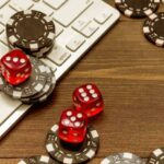 A Glance at the Tech Leaded Security Protocols Best Online Casinos are Implementing