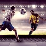 Betting Strategies – An Analysis of Sports Bettors' Beliefs and Perceptions