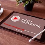 5 Unsure of How to Come Up With An Efficient Video Marketing Strategy? Here's All That You Need to Know