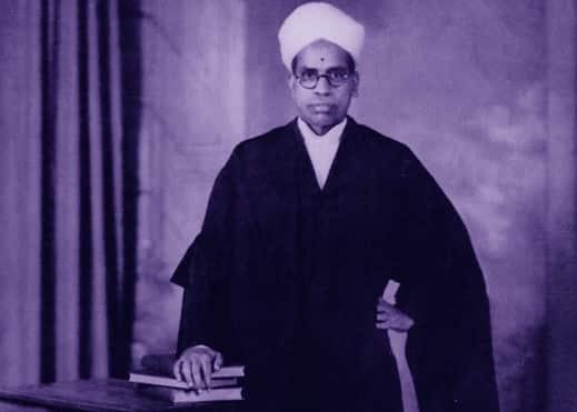alladi krishnaswami ayyar