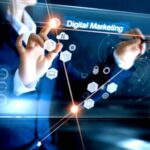 What are the Advanced Digital Marketing Strategies for Effective Audience Targeting?