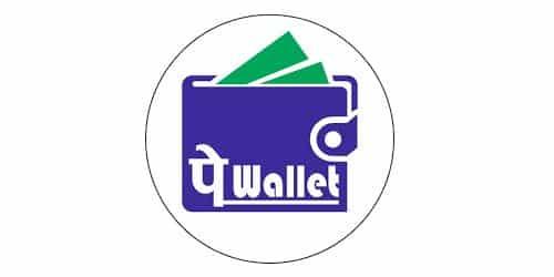 pe wallet