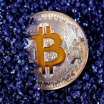 Cryptojacking: All You Ought to Discover About How to Stop It