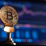 Cryptocurrency Buy and Sell Guide and Some Unknown Crypto Currencies You Should Know About