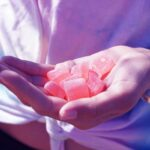 Interesting Things to Know About CBD Gummies