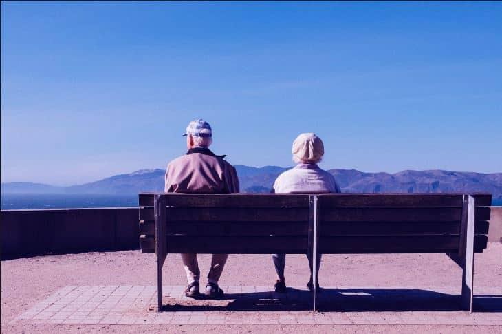lic pension plan