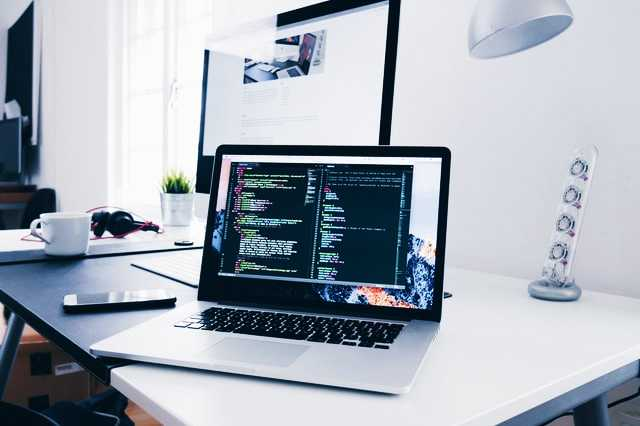 React training course