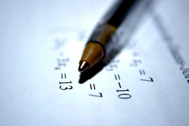 maths ncert solutions class 10