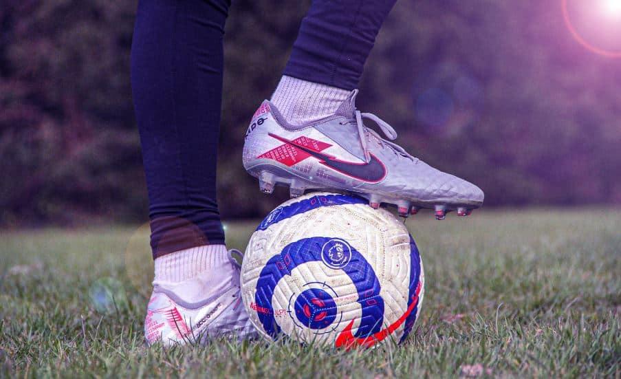 Online Football Bets