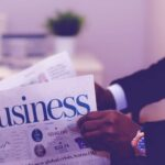 Top Business Finance Mismanagement that could Ruin you