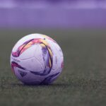 Best Football Betting Sites in India